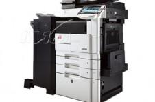 打印机哪种好