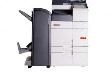 震旦ADC286复印机报价