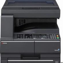 京瓷181复印机