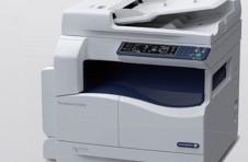 施乐S1810复印机价格