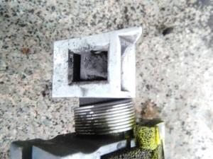 碳粉结块怎么办