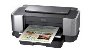 喷墨打印机