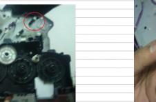 震旦ADC208跳P7、P8、P12、P21代码