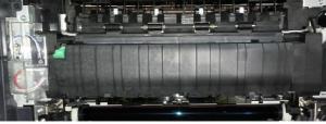 震旦AC223S复印机定影组件
