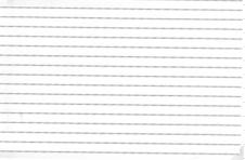 震旦ADC208复印有双线有规律的格子