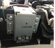 送稿器电路板