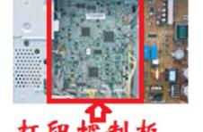 震旦ADC208/218彩色复印机常见汇总和解决方法