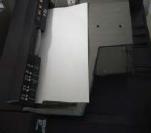 震旦ADC218送稿器直接卡纸一例