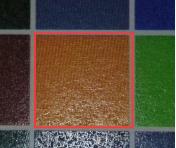 震旦ADC286图像效果一边发淡且有条纹出现