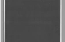 震旦AD289系列、ADC285系列及ADC286系列机器跳没有合适的纸张