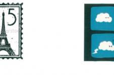 震旦ADC288副本图像异常–图像压缩