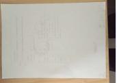 复印机打印复印发淡