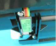 复印机维修故障C2803