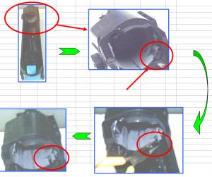 柯美震旦复印机碳粉兼容