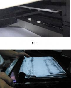 打印双面卡纸怎么办
